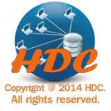 HDC Service - กระทรวงสาธารณสุข